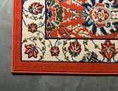 9' x 12' Isfahan Design Rug thumbnail image 8