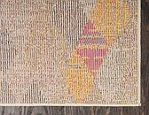 2' 7 x 10' Mesa Runner Rug thumbnail