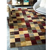 Link to 65cm x 90cm Coffee Shop Rug
