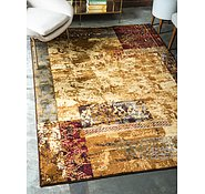 Link to 275cm x 365cm Coffee Shop Rug