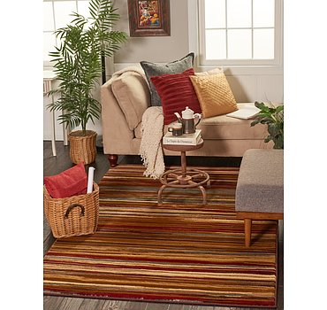 152x244 Coffee Shop Rug