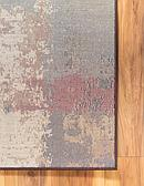 5' x 8' Coffee Shop Rug thumbnail image 9