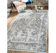 Link to Unique Loom 5' x 8' New Classical Rug