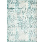 Link to 9' x 12' New Vintage Rug