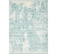 Link to 275cm x 365cm New Vintage Rug