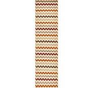 Link to 2' 6 x 10' Harvest Runner Rug