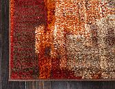 Unique Loom 5' x 8' Autumn Rug thumbnail image 8