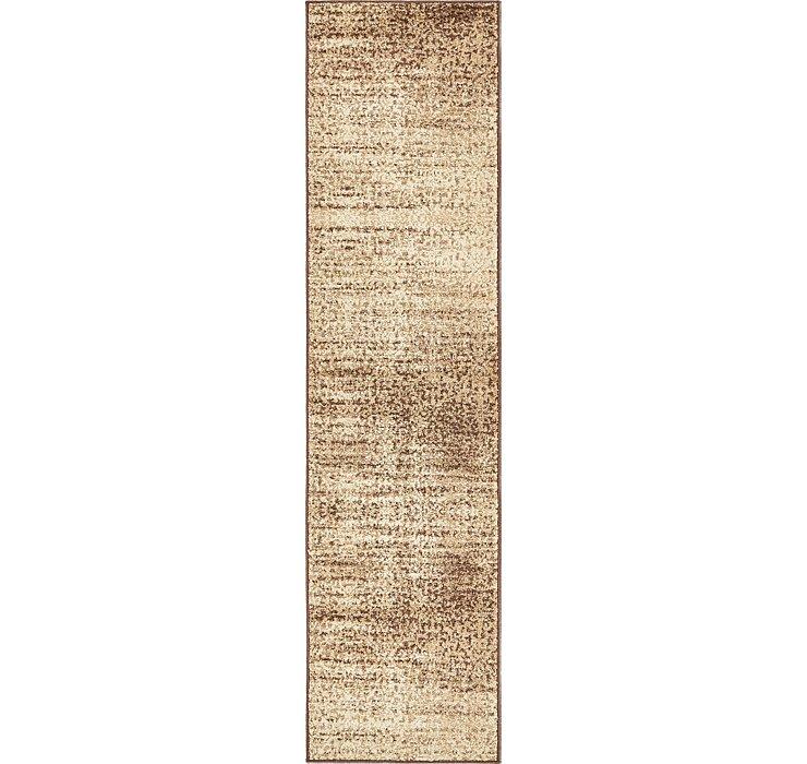 2' 6 x 10' Harvest Runner Rug
