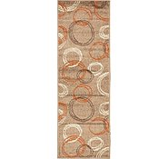 Link to 60cm x 183cm Harvest Runner Rug