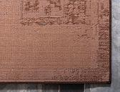 152cm x 245cm Harvest Rug thumbnail