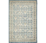 Link to 4' x 6' Vienna Rug