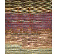 Link to Unique Loom 10' x 12' Eden Outdoor Rug