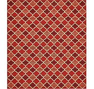 Link to 305cm x 365cm Eden Outdoor Rug