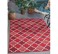 Link to 160cm x 245cm Eden Outdoor Rug