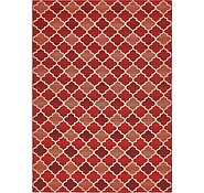 Link to 245cm x 345cm Eden Outdoor Rug