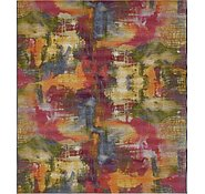 Link to 305cm x 365cm Outdoor Modern Rug