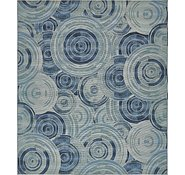 Link to 10' x 12' Eden Outdoor Rug