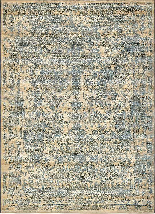 beige 8 39 x 11 39 4 eden outdoor rug area rugs irugs uk. Black Bedroom Furniture Sets. Home Design Ideas