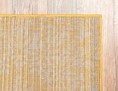 Unique Loom 3' 3 x 5' 3 Sofia Rug thumbnail image 9