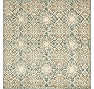 Link to 8' x 8' Sahara Square Rug