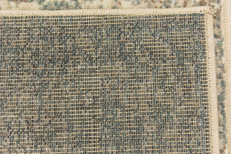 Cream 2 6 X 10 Sahara Runner Rug Area Rugs Unique Loom