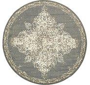 Link to 8' x 8' Sahara Round Rug