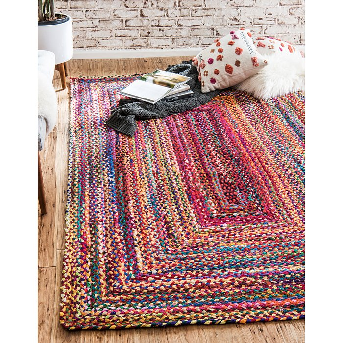 Transitional Rugs Rugs Ca