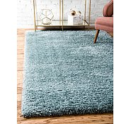 Link to 122cm x 183cm Opulence Rug