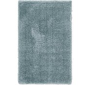 Link to 152cm x 245cm Opulence Rug