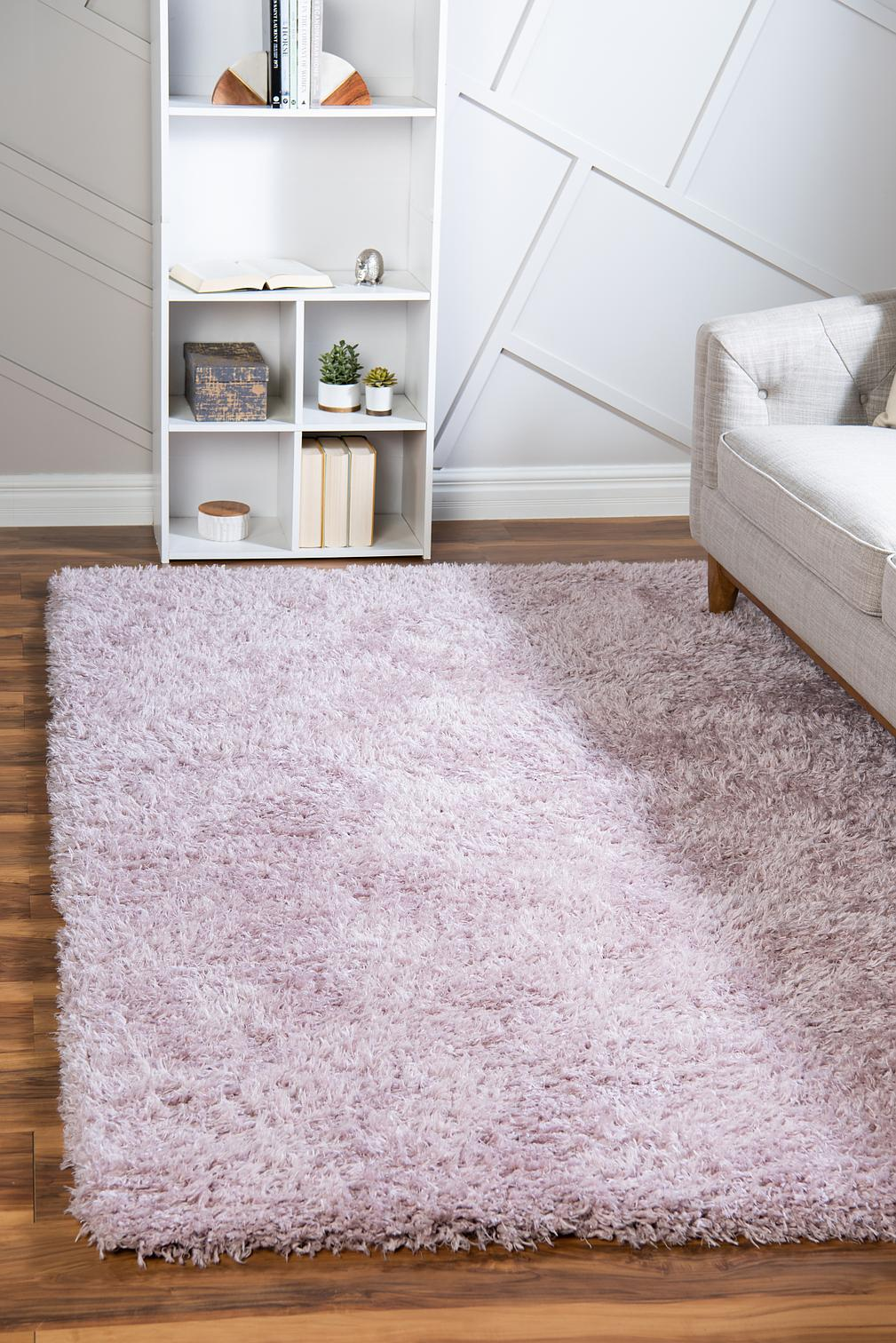 rugs designs ikea rug room