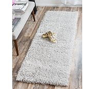 Link to 2' x 10' Marilyn Monroe™ Shag Runner Rug