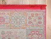 65cm x 183cm Havana Runner Rug thumbnail image 8