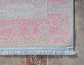 2' 7 x 10' Havana Runner Rug thumbnail