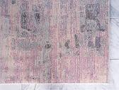 2' 7 x 10' Capri Runner Rug thumbnail image 9