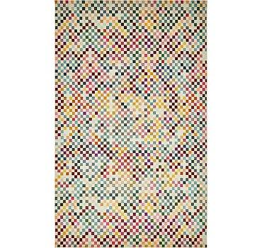 320x500 Spectrum Rug