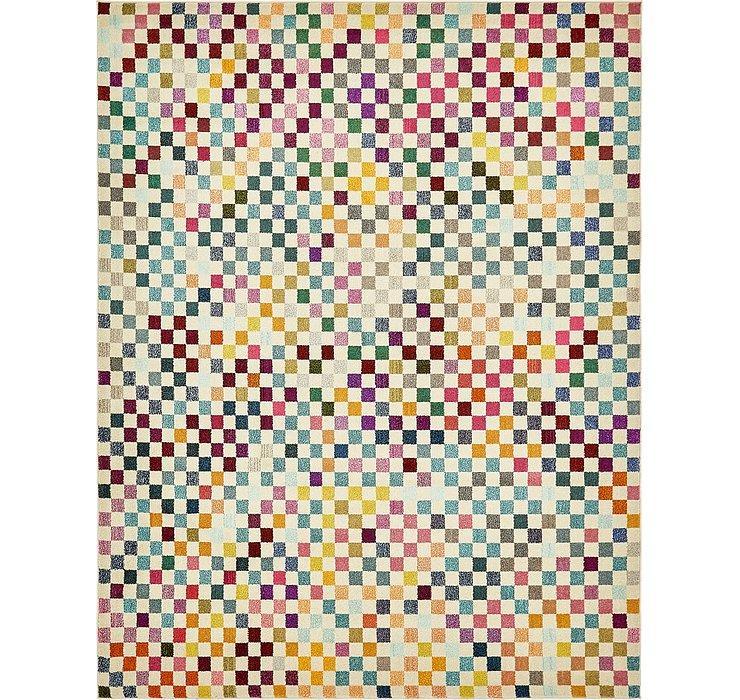 8' x 10' Spectrum Rug