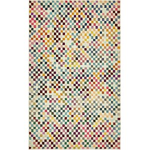 Link to 152cm x 245cm Spectrum Rug page