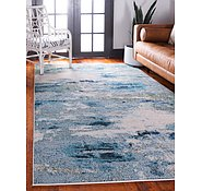 Link to 183cm x 275cm Spectrum Rug