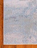 80cm x 305cm Spectrum Runner Rug thumbnail image 9