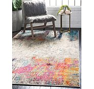 Link to 100cm x 160cm Spectrum Rug