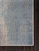 65cm x 200cm Spectrum Runner Rug thumbnail image 9