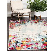 Link to 213cm x 305cm Spectrum Rug