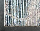 10' 6 x 16' 5 Spectrum Rug thumbnail image 9