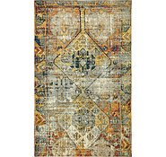 Link to 10' 6 x 16' 5 Alta Rug