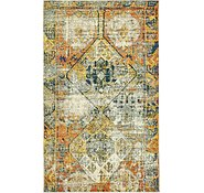 Link to 5' x 8' Alta Rug