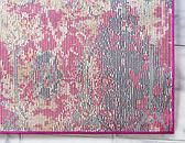 9' x 12' Alta Rug thumbnail image 9