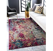 Link to 8' x 10' Alta Rug