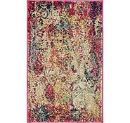 Link to 2' x 3' Alta Rug