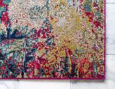2' 7 x 10' Alta Runner Rug thumbnail image 14