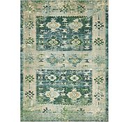Link to 9' x 12' Alta Rug
